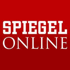 Bildergebnis für Der Spiegel