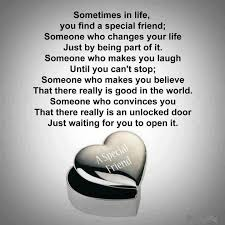 Sad Love Quotes For Her For Him in Hindi Photos Wallpapers : Short ... via Relatably.com