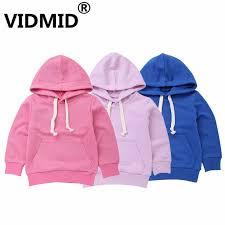 <b>VIDMID Boys</b> jackets for girls <b>kids</b> hooded coat T-<b>shirt</b> Baby <b>Boys</b> ...