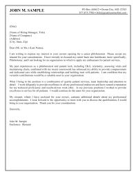 cover letter template part time job sample service resume cover letter template part time job cover letter examples template samples covering letters sample resume format