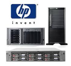Kết quả hình ảnh cho HP server