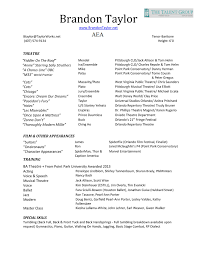 film resume examples film crew resume sample production assistant film resume examples film crew resume sample production assistant regard to film crew resume