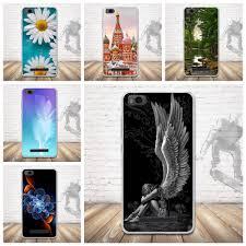 top 8 most popular <b>xiaomi</b> mi4i mi4c case <b>original</b> brands and get ...
