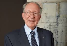 Raymond Weil, who died aged 87, was an ambassador for the Swiss watch trade as well as a successful entrepreneur. Raymond Weil, founder and honorary ... - Mr%2520Raymond%2520Weil