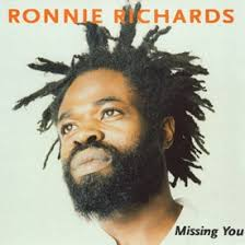 Ronnie Richards - Missing You - 339_rack