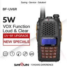 купите radio <b>uv 6r</b> с бесплатной доставкой на АлиЭкспресс version