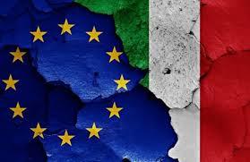 Αποτέλεσμα εικόνας για Italexit