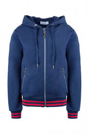 <b>Pinetti</b> - купить детские товары бренда <b>Pinetti</b> в интернет ...