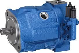 <b>Bosch Rexroth</b>, Hydraulic <b>Axial</b> Piston Pump - <b>A10VSO</b> - Heshmon ...