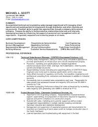 technical director resume s technical lewesmr sample resume events manager resume on technical s