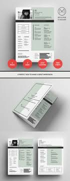 best ideas about best resume template perfect best resume templates for designers developers photographers or any opportunity and help you to get your dream job professional clean cv and resume