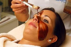 eleganza skin and cosmetic surgery clinic noida summer offer to summer offer to turn down heat just for rs 399 limited offer