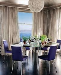 Contemporary Dining Room Sets 10 Awesome Modern Dining Room Sets That You Will Adore