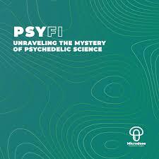 PsyFi