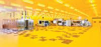 PragmatIC <b>Printing</b>-CPI Collaboration Advances Imprinted Logic To ...