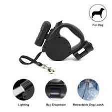 Hipat 304 Stainless Steel <b>Dog Pet</b> Lice <b>Nit Comb</b>, <b>Nit</b> Free ...