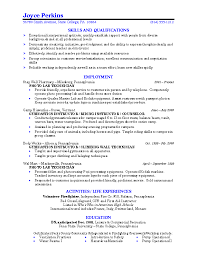 writing a resume for college students   two types of essayshigh school student job resume examples