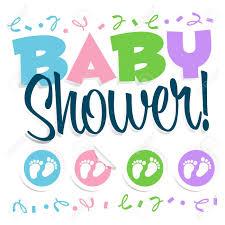 """Résultat de recherche d'images pour """"invitations baby shower"""""""