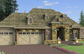 Contemporary French Country House Plans   SpeedchicblogContemporary French Country House Plans