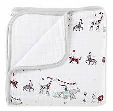 Aden + anais детские <b>одеяла</b> и покрывала - огромный выбор по ...