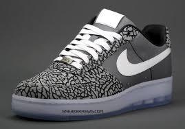 nike air force 1 sneaker air force 1 nike