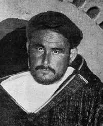 """abd el krim """"El desastre de Annual"""" (Parte I). El 7 de junio, las fuerzas del comandante Julio Benítez toman la posición de Igueriben. - abd-el-krim"""