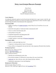 great resume objective statements examples changing career resume great resume objective statements examples cover letter sample resume objective entry level basic cover letter entry