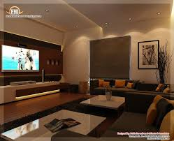 beautiful home interiors beautiful homes and home interior design on pinterest beautiful houses interior