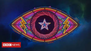 <b>Big Brother and</b> Celebrity <b>Big Brother</b> are officially ending - BBC News