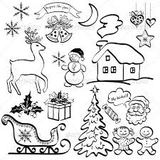 Pin by Diane Hunt on Crafts for Kids | <b>Christmas</b> coloring pages ...