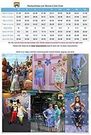 <b>Rainbow</b> Rules Romantic <b>Swans</b> & Flowers Maxi Sarong Skirt - 3XL ...