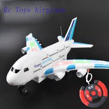 <b>USB Charging</b> Infrared Suspension Mini Drone Kids Gift Anti ...