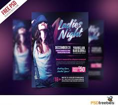 holiday event flyer template cover letter templates holiday event flyer template event flyers flyer templates music event flyer template psd