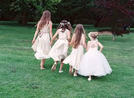 flowers wedding decor bridal musings blog: english wedding glamorous english wedding depict photography bridal musings wedding blog