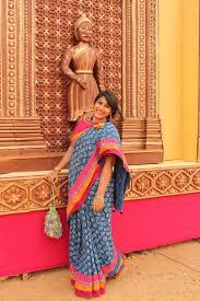 best images about indigo collection printed desi by nature 100sareepact saree mamta sharma das durga puja 2015 pujo2015