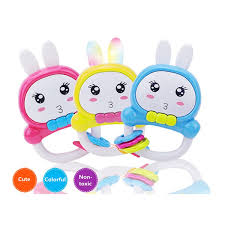 1pcs cute cartoon baby safety furniture corner guards soft child silicone table desk protector edge cover