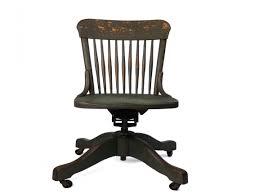 original 1024x768 1280x720 1280x768 1152x864 1280x960 size 1024x768 antique wood office chair antique wooden desk chair