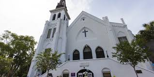 there have been at least attacks on black churches since  there have been at least 100 attacks on black churches since 1956 the huffington post
