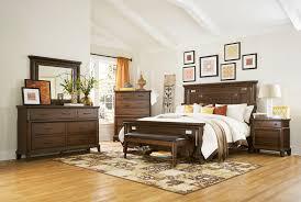 Sliding Door Bedroom Furniture Broyhill Furniture Estes Park Sliding Door Chest With 7 Drawers