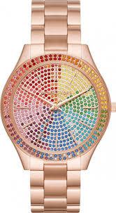 Наручные <b>часы Michael Kors</b> — купить на официальном сайте ...