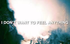 no emotion gif | Tumblr