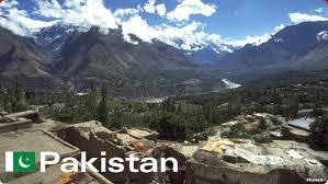 Imagini pentru pakistan