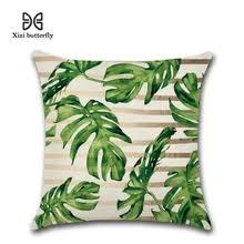 <b>chair</b> cushion green — купите <b>chair</b> cushion green с бесплатной ...