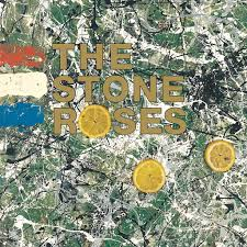 The <b>Stone Roses: The Stone Roses</b> - Music on Google Play