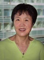 Xiao-Jing Wang, MD, PhD - Wang_Xiao-Jing_research