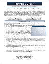 entry level marketing and s resume sample good cover letters template sample good cover letters sample cover letter infovia net