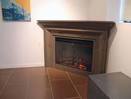 decorating fireplace mantel exquisite design  charming images of interior design with concrete fireplace mantels de