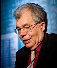 Victor Lobo. No Encontro Internacional de Electroquímicos, o professor Vítor Lobo, da Universidade de Coimbra, abordou a temática das 'baterias e ... - n20120416n01