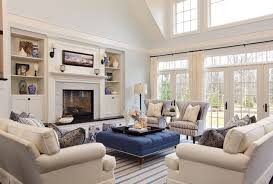 living room designs houzz design amazing living room houzz