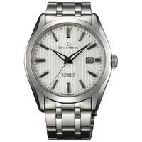 Наручные <b>часы ORIENT DV02003W</b> — Наручные <b>часы</b> — купить ...